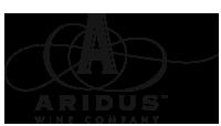 Aridus-Wine-Logo1